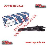 Катушка зажигания Peugeot Partner II 1.6VTI  Bosch 0 221 504 470