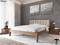 Кровать Токио 50