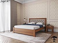 Кровать Лорд М 50, фото 1