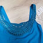 Блуза жіноча(БЛ 13218-2), фото 3