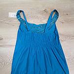 Блуза жіноча(БЛ 13218-2), фото 2