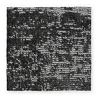 Ковровое покрытие ROLS LUNA Iridium