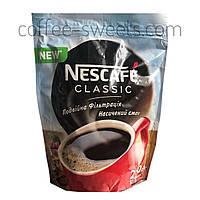 Кофе растворимый Nescafe Classic 250g