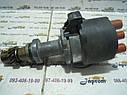 Распределитель (Трамблер) зажигания AUDI VOLKSWAGEN Bosch 0237520059 1.6 бензин, фото 3
