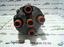 Распределитель (Трамблер) зажигания AUDI VOLKSWAGEN Bosch 0237520059 1.6 бензин, фото 4