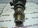 Распределитель (Трамблер) зажигания AUDI VOLKSWAGEN Bosch 0237520059 1.6 бензин, фото 5