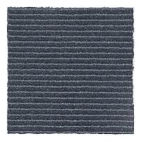 Шерстяные ковровые покрытия Rols Lara Uni Alpine
