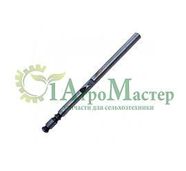 Валик удвоителя КПП Т30.37.114 Т-25, Д-21