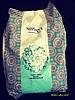 Віск плівковий для депіляції Italwax Nirvana Сандал 1кг + шпателі, фото 5