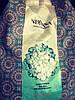 Віск плівковий для депіляції Italwax Nirvana Сандал 1кг + шпателі, фото 6