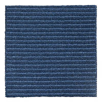 Шерстяные ковровые покрытия Rols Lara Uni Denim