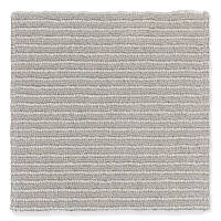Шерстяные ковровые покрытия Rols Lara Uni Dove
