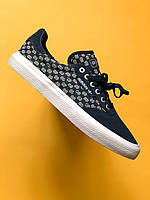 Кеды Adidas 3MC Оригинал 42.5 44