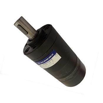Гидромоторы героторные MM (OMM)