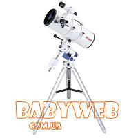 Телескоп VIXEN GPD2-R200SS (зеркальный)