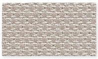 Шерстяные ковровые покрытия Rols María Linen
