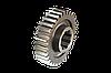 ZL30E.5.4.4A Шестерня на CDM833, CDM835