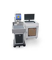 AS-200С Лазерный станок для маркировки СО2