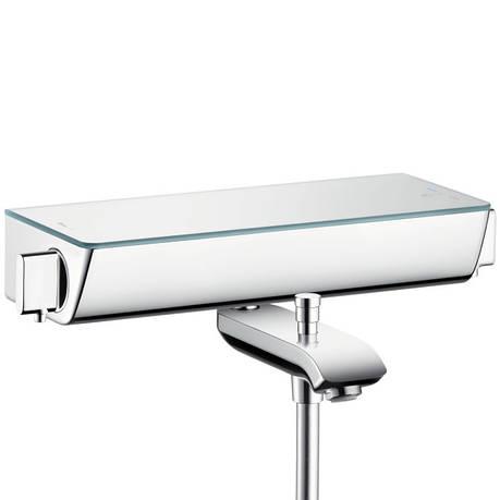 Ecostat Select Термостат для ванны, фото 2