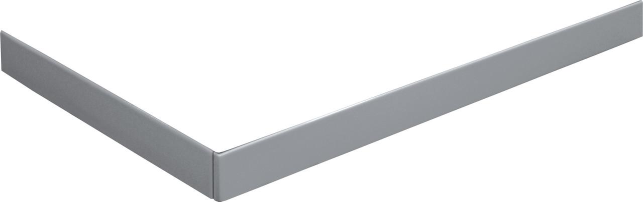 Панель для поддона 599-1280S (2 части)