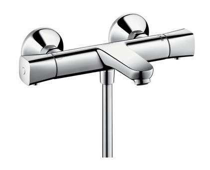 Ecostat Universal Термостат для ванны