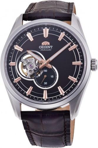 Мужские наручные часы Orient RA-AR0005Y10B