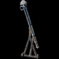 Зернонавантажувач Kul-Met 6.0 м (1.5 кВТ).