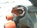 Распределитель (Трамблер) зажигания AUDI Bosch 0237520032 2.0 бензин ДЕФЕКТ, фото 7