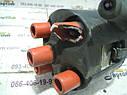 Распределитель (Трамблер) зажигания AUDI Bosch 0237520032 2.0 бензин ДЕФЕКТ, фото 8