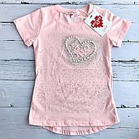 Детская футболка Setty Koop, размер 4 года (98-104 см)