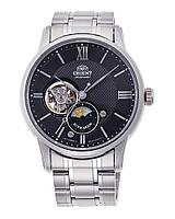 Мужские наручные часы Orient RA-AS0002B10B