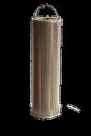 LG50F.1000x120.H Фильтр гидравлический LG855.13.06.04