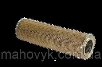 YFL.A400x25LS.G Фильтроелемент в КПП гидравлический LG855.02.02.01