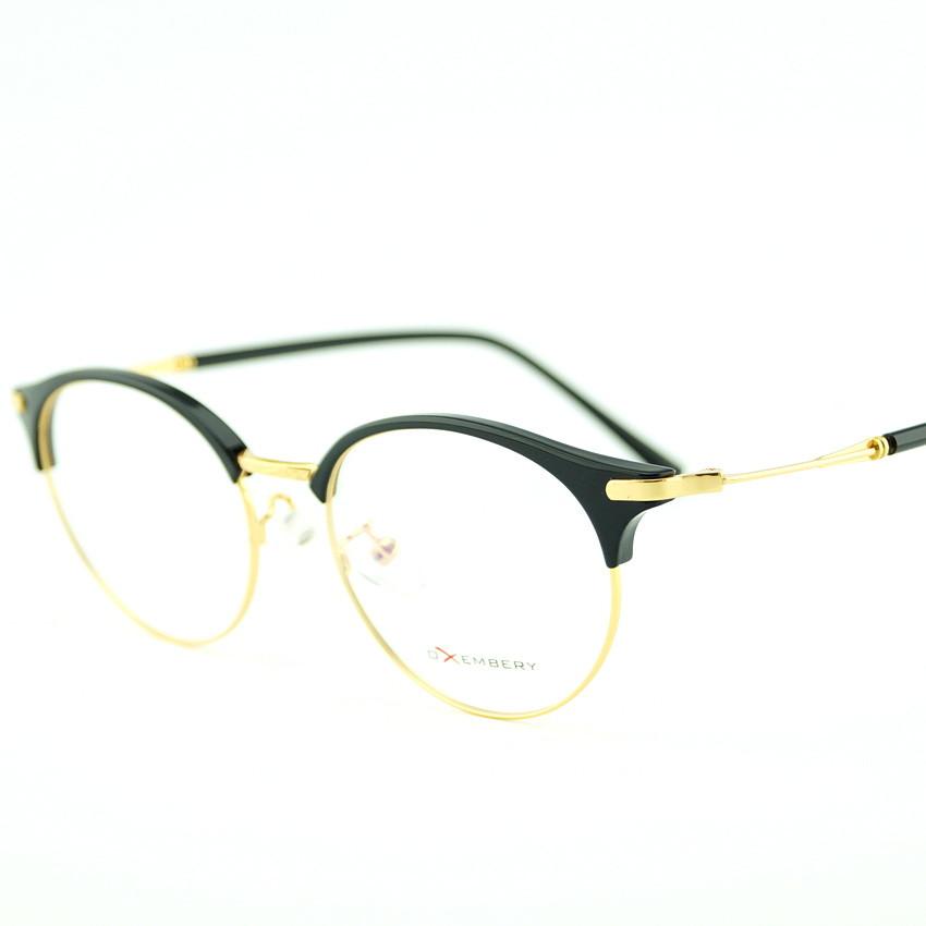 Имиджевые очки кошки Oxembary 73118
