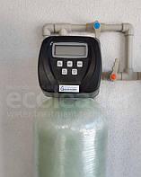 Умягчители и системы комплексной очистки воды.