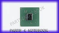 Микросхема INTEL NG82915P SL7LY северный мост для ноутбука