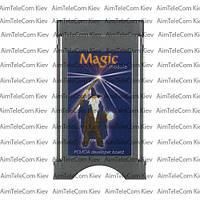 Модуль MAGIC