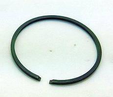 Поршневое кольцо для бензинового двигателя 34.5х31.5х1.0
