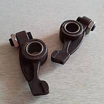 Коромысла с винтами 1GZ90 R195, фото 2