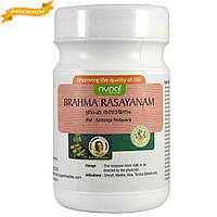 Брахма Расаяна (Brahma Rasaayanam, Nupal Remedies), 500 грамм - Аюрведа премиум качества