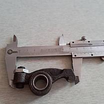 Коромысла с винтами 1GZ90 R195, фото 3
