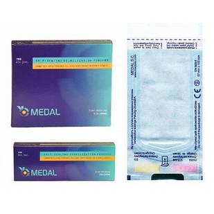 Пакети для стерилізації Мedal 200шт/уп