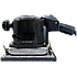 Вибрационная шлифмашина Титан ППШМ200 (PPSM200), фото 2