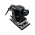 Вибрационная шлифмашина Титан ППШМ200 (PPSM200), фото 4