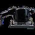 Вибрационная шлифмашина Титан ППШМ200 (PPSM200), фото 5