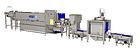Моечная машина для пластиковых лотков UNIFORTES UNI BW 175-30, фото 4