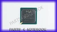 Микросхема INTEL FW82801BA SL59Z южный мост для ноутбука