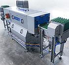 Моечная машина для пластиковых лотков UNIFORTES UNI BW 175-30, фото 2