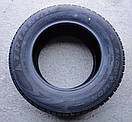 225/70 R16 Triangle SnowLion TR777 107H XL Китай 18 зима, фото 3