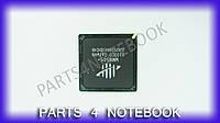 Микросхема WM8505+ для ноутбука